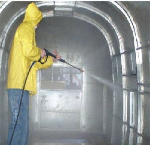 تنظيف خزانات بجدة 0545897405